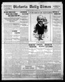 Victoria Daily Times (1913-03-17) (IA victoriadailytimes19130317).pdf