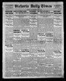 Victoria Daily Times (1913-06-05) (IA victoriadailytimes19130605).pdf