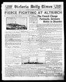Victoria Daily Times (1914-08-09) (IA victoriadailytimes19140809).pdf