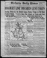 Victoria Daily Times (1918-09-03) (IA victoriadailytimes19180903).pdf