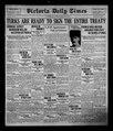 Victoria Daily Times (1923-02-06) (IA victoriadailytimes19230206).pdf