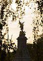 Victoria Memorial 001.jpg