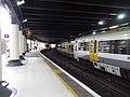 Victoria Station Platform 6.jpg