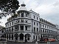 Victorian building-Kandy.jpg