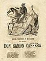 Vida, hechos y muerte del general Don Ramon Cabrera.jpg