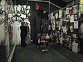 Vienna 2010-09-13 pankahyttn - punk-in-vienna retrospective 070.jpg