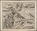 Viennense territorium ob res bellicas inter Christianos et Turcas nuperrime editum (8343083638).jpg
