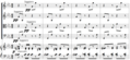 Vierne Quintette III 2.png
