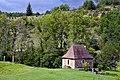 Vieux moulin Rouffignac.jpg