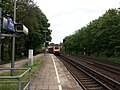 View east from Holstenstrasse S-Bahn station - geo.hlipp.de - 36374.jpg