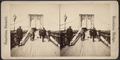 View from Brooklyn anchorage, from Robert N. Dennis collection of stereoscopic views.png