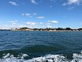 View from Ferry in Matsushima 20180208.jpg