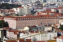 View from Miradouro da Graça - Hospital São José (4).JPG