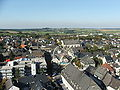 View from St. Petrus und Andreas Brilon A03.jpg