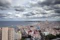 View of Havana, Cuba LCCN2010638817.tif