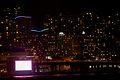 View of Hong Kong 2013-10.jpg