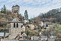 View of Muret-le-Chateau 02.jpg