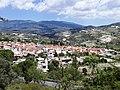 View of Omodos 09.jpg