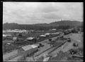 View of Taihape showing the railway Station and railway yards, 1906 ATLIB 274879.png