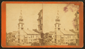 View of a church, from Robert N. Dennis collection of stereoscopic views 6.png