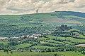 View of commune of Severac-d'Aveyron 02.jpg
