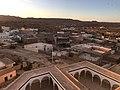 Views of Ksar Hadada from the minaret of the mosque-6.jpg