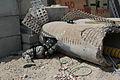 Vigilant Guard 130724-A-VX744-382.jpg