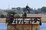 Vigilant Guard 2015, South Carolina 150307-Z-XH297-004.jpg