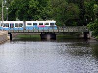 Viktoriabron Göteborg.jpg