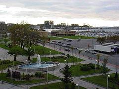 Vilagarcía GDFL 1 72.JPG