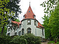 Villa-Hauptmann-Agnetendorf-2.jpg