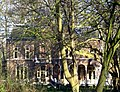 Villa Gravesteijn, Dordrecht.JPG