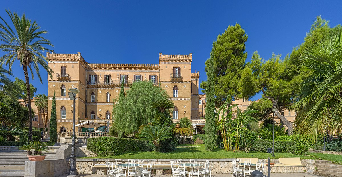 Hotel Ville Sull Arno And Spa