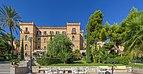 Villa Igiea a Palermo lato giardino.jpg
