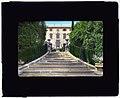 Villa La Pietra, via Bolognese, 120, Florence, Tuscany, Italy. LOC 7419855906.jpg