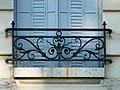 Villa La Sapinère - Évian 8.jpg