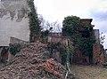 Villa Muggia 3.jpg