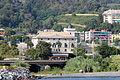 Villa Rostan 04.jpg