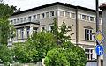 Villa Schmidt (Gagarinstraße).jpg