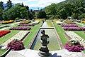 Villa Taranto - Gartenterrasse 3.jpg