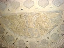 Villa torlonia roma wikip dia a enciclop dia livre for Decorazione wikipedia