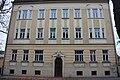 Villach - Haus Italiener Straße Nr 34.JPG