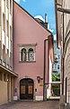 Villach Innenstadt Am Seenusshof 2 Seenußhof N-Ansicht 15072020 9387.jpg