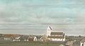 Village Church 4815207859 o.jpg