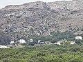 Village de Barrettali dpuis Conchiglio (3).jpg