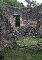 Village martyr d'Oradour-sur-Glane 15.jpg