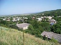 Village of Tibaani.jpg