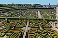 Villandry Jardins style Renaissance.jpg