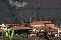 Villanueva del Conde, Camino de los Prodigios.jpg