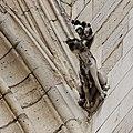Vincennes - Chapelle royale - PA00079920 - 032.jpg